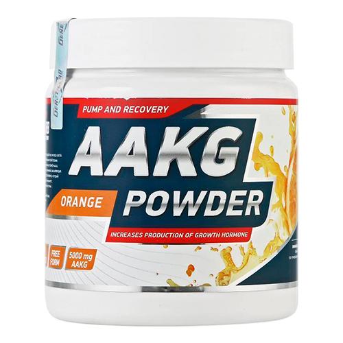 GeneticLab AAKG 150 g
