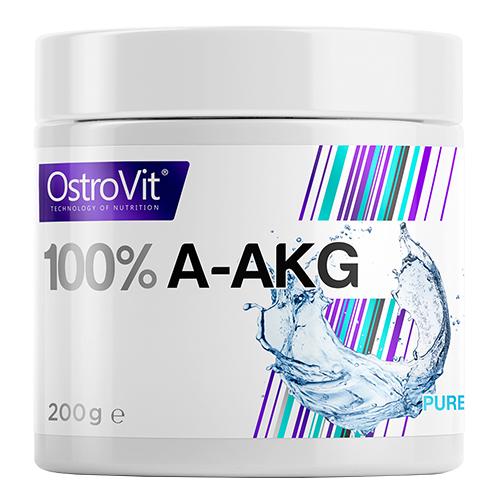 OstroVit 100% D.A.A. 200 g