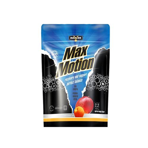 Maxler Max-Motion 1000 g