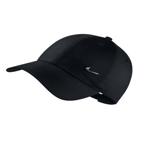 Бейсболка Nike Sportswear 340225