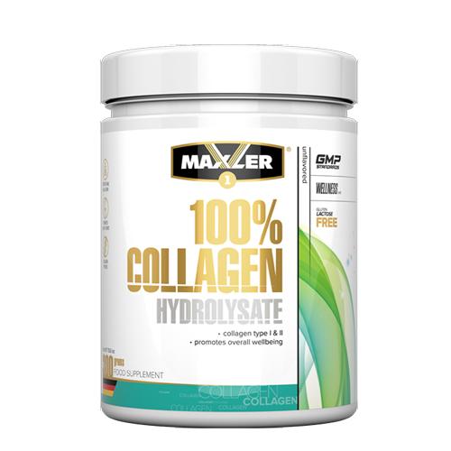 Maxler 100% Collagen Hydrolysate 300 g