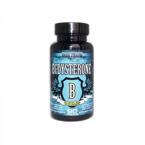 Dark Pharm B-Ecdysterone 90 caps