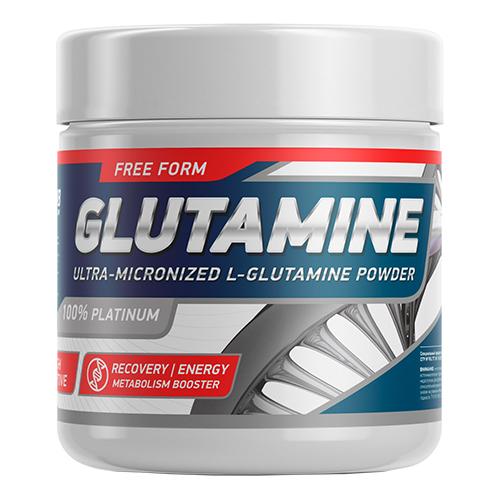 GeneticLab Glutamine 500 g