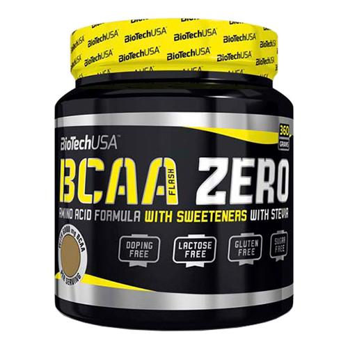 BioTechUSA BCAA Zero 700 g