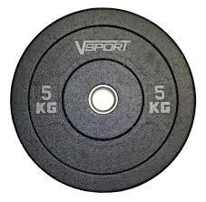 V Sport Диск 5 кг
