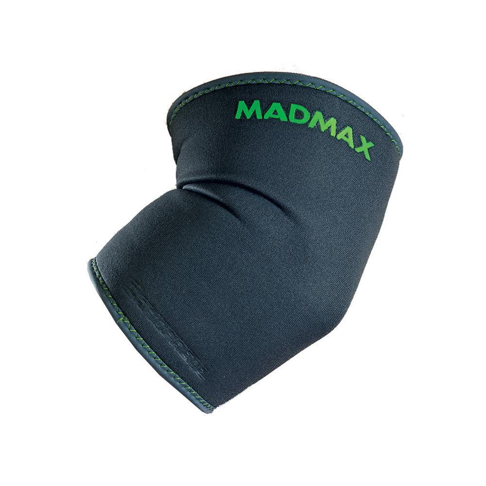 MadMax Суппорт для локтя
