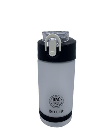 Diller Бутылка для воды 8649 500 ml