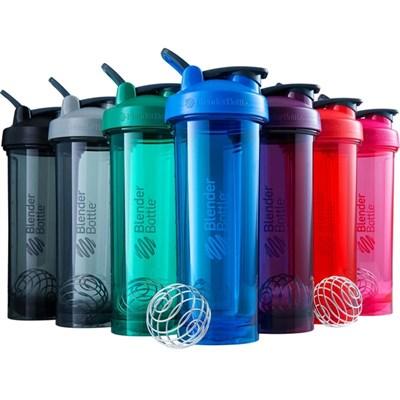 BlenderBottle Pro 28 Tritan Full Color 828 ml