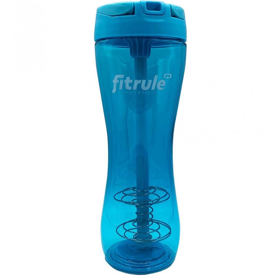 FitRule Шейкер Cup