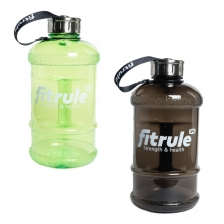 FitRule Бутыль крышка металл 1,3 л