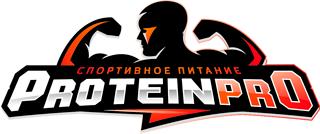 Преимущества ProteinPRO