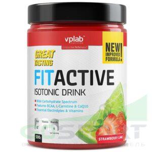 VP Laboratory Fit Active 500 g