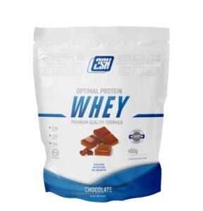 2SN Whey Protein 900 g