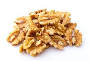 VitUp Орешки Грецкий орех 50 г