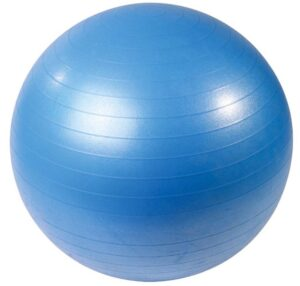 V Sport Фитбол 65 см