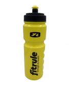 FitRule Бутылка для воды Gripper 700 ml
